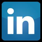 LinkedIn-Logo-022